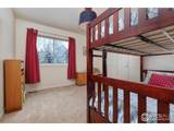 6980 Springhill Dr - Photo 17