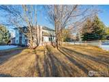 6980 Springhill Dr - Photo 23
