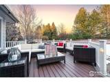 6980 Springhill Dr - Photo 24