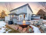 6980 Springhill Dr - Photo 25