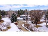 6980 Springhill Dr - Photo 26
