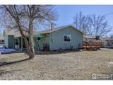 939 Piccabeen Dr - Photo 20