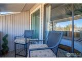 1925 28th Ave - Photo 11