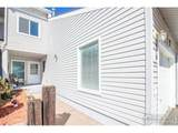 1925 28th Ave - Photo 3