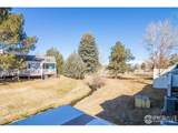 1925 28th Ave - Photo 7