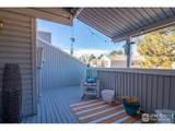 1925 28th Ave - Photo 8
