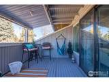 1925 28th Ave - Photo 9