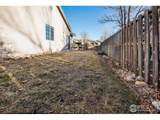 5126 11th St - Photo 29