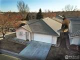5126 11th St - Photo 3