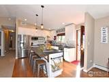 2314 59th Ave Ct - Photo 10