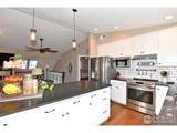2314 59th Ave Ct - Photo 11