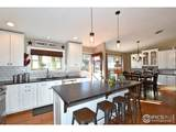 2314 59th Ave Ct - Photo 12
