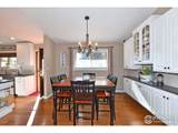 2314 59th Ave Ct - Photo 13