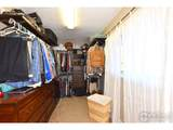 2314 59th Ave Ct - Photo 19