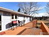 2314 59th Ave Ct - Photo 29