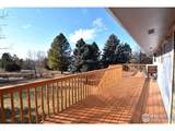 2314 59th Ave Ct - Photo 30
