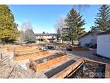 2314 59th Ave Ct - Photo 34