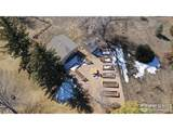 2314 59th Ave Ct - Photo 35
