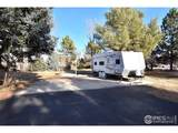 2314 59th Ave Ct - Photo 38