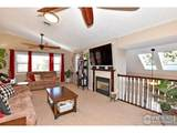 2314 59th Ave Ct - Photo 6