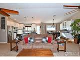 2314 59th Ave Ct - Photo 8