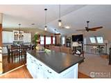 2314 59th Ave Ct - Photo 9
