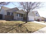 1534 Growers Dr - Photo 38