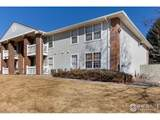 2856 17th Ave - Photo 21