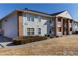 2856 17th Ave - Photo 23