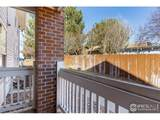 2856 17th Ave - Photo 24
