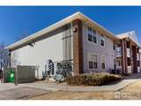 2856 17th Ave - Photo 25