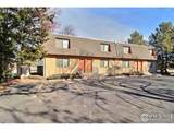 2141 28th Ave. Ct - Photo 1