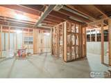 1017 49th Ave - Photo 10