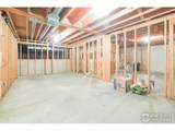 1017 49th Ave - Photo 12