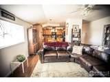 35804 Pleasant Hill Ave - Photo 4