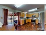 2737 22nd St Dr - Photo 10