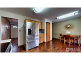 2737 22nd St Dr - Photo 12