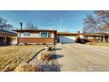 2737 22nd St Dr - Photo 2