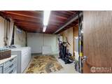 2737 22nd St Dr - Photo 30