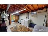2737 22nd St Dr - Photo 31