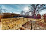 2737 22nd St Dr - Photo 33