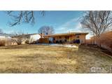 2737 22nd St Dr - Photo 37