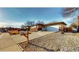 2737 22nd St Dr - Photo 4