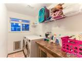 2306 77th Ave - Photo 25