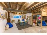 2306 77th Ave - Photo 26