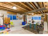 2306 77th Ave - Photo 27