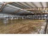 9003 County Road 9 - Photo 12
