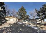 4321 County Road 48 - Photo 2