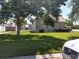 422 Wynona Ave - Photo 4