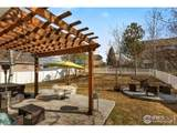 5516 2nd St Rd - Photo 33